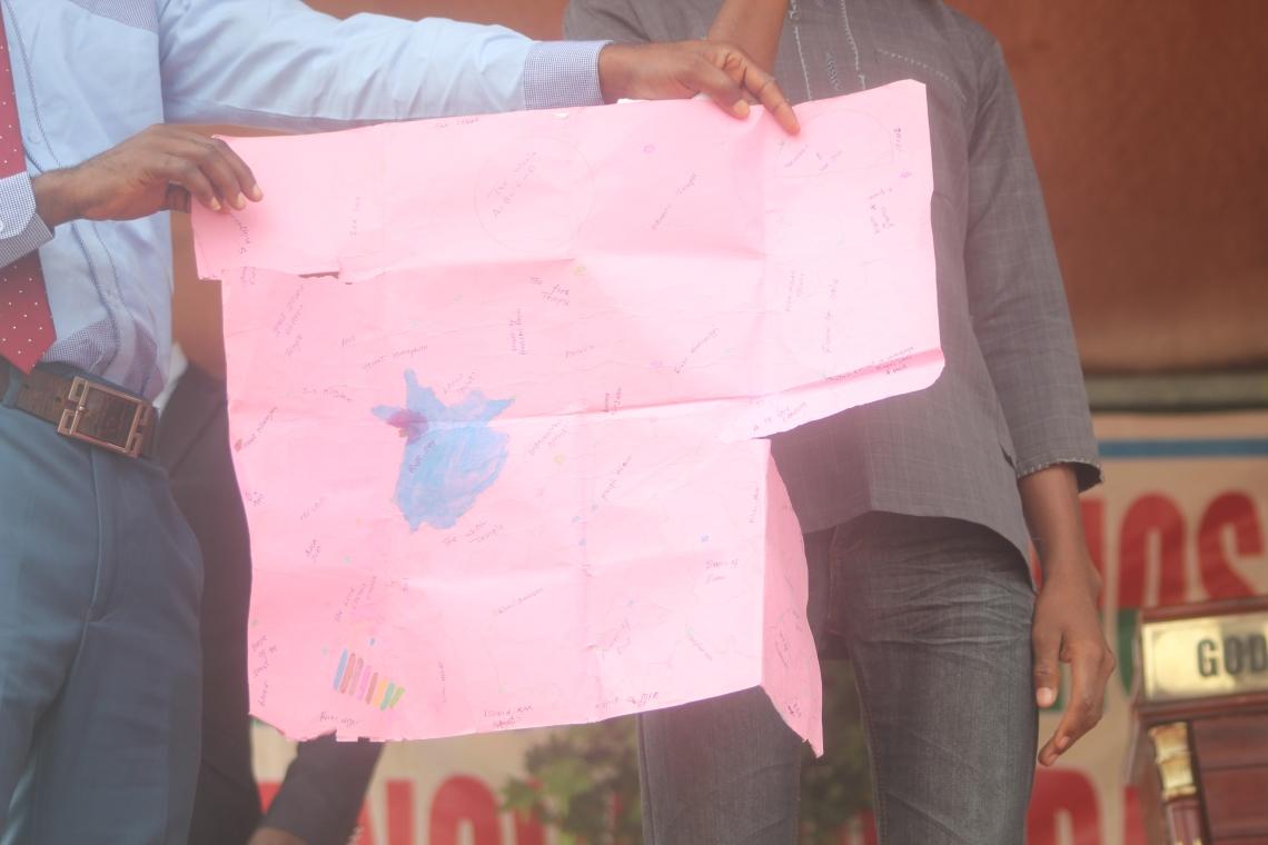 bro-ononiwu-chijioke-delivered-barma-kingdom-21