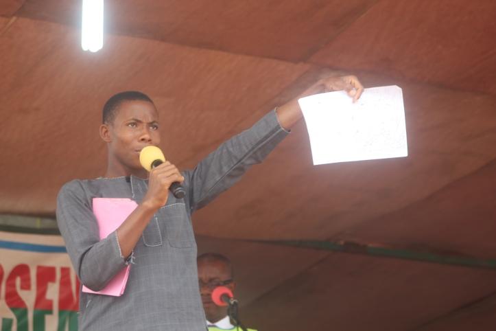 bro-ononiwu-chijioke-delivered-barma-kingdom-8