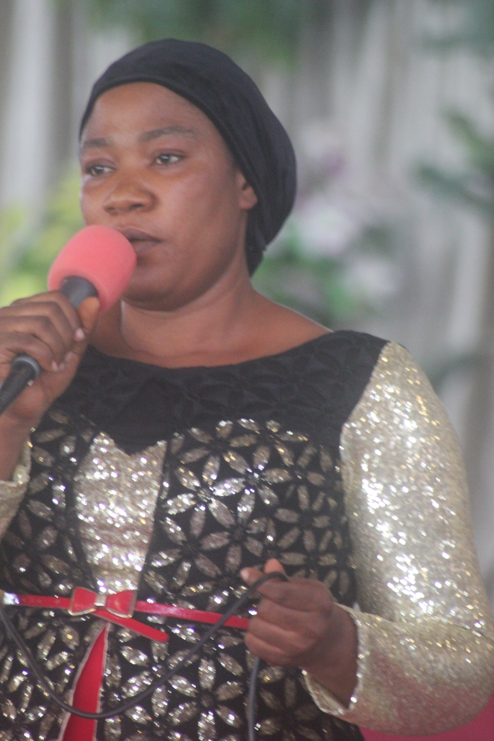 sis-amaka-paul-delivered-from-idol-worship-2