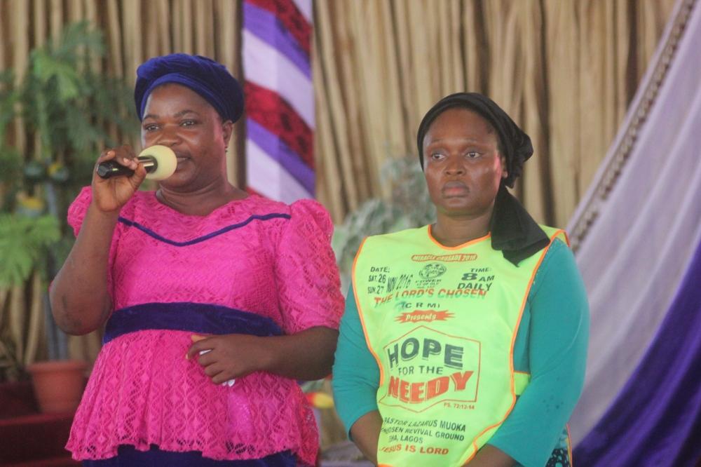 sis-gift-nkanan-akpan-dead-daughter-restored-to-life-1