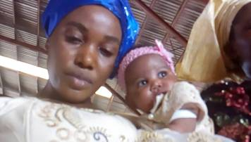 Babies of Fruitfulness and Multiplication 4