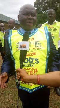 Pastor Lazarus Muoka 3