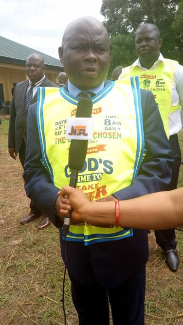 Pastor Lazarus Muoka 4